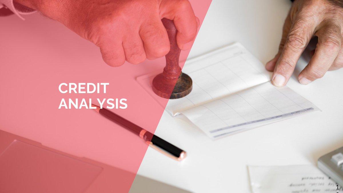 download Einfuhrung in die Komplexe Analysis: Elemente der Funktionentheorie