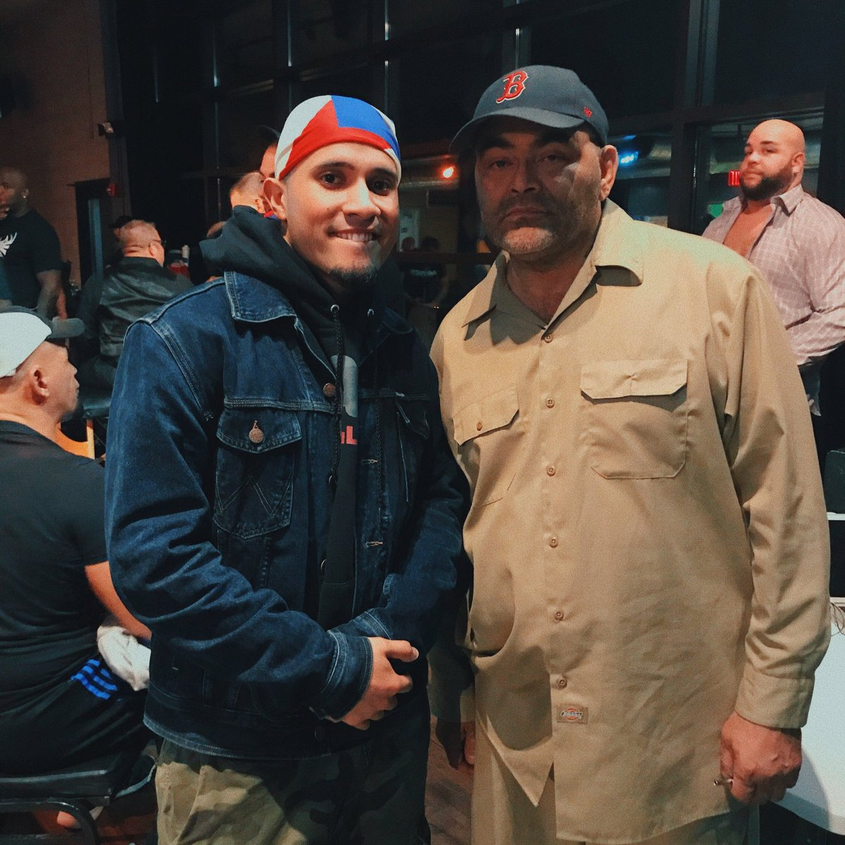 Konnan5150 photo