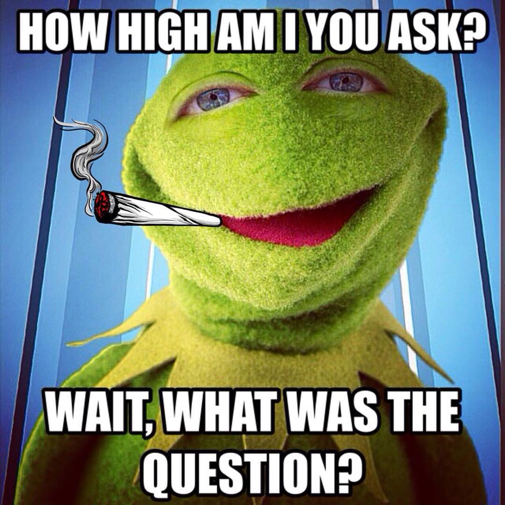 Image of: Dad weed pot memespictwittercomovbo9pvoev Twitter Funny Jokes Memes funnyjokesmemes Twitter