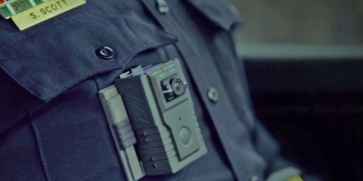 SCSO plans to roll out 400 body cams #wmc5 >>https://t.co/01uUZmRDEC