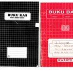 Bupati Bekasi Twitter Photo
