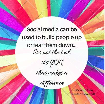 #DigitalCitizenshipWeek post: jcasatodd.com/digital-citize… #digcit