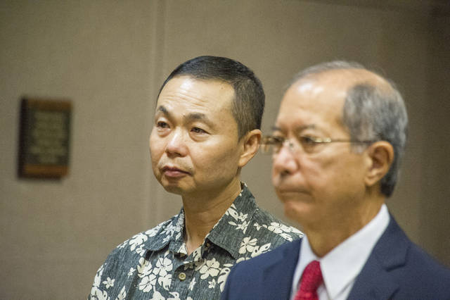 #Honolulu police lieutenant to stand trial in December for tax fraud https://t.co/IHo4UXrtrb #hawaii