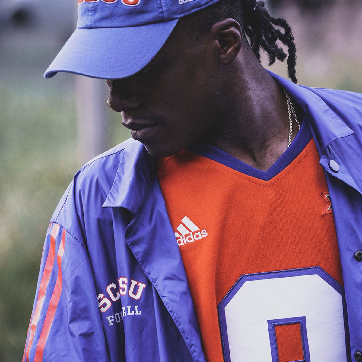 To celebrate the 20th anniversary of The Waterboy 122d2745f
