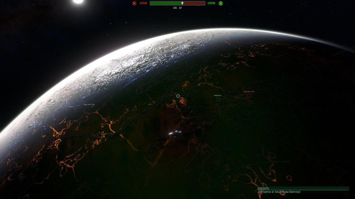 Battlescape 2 bot
