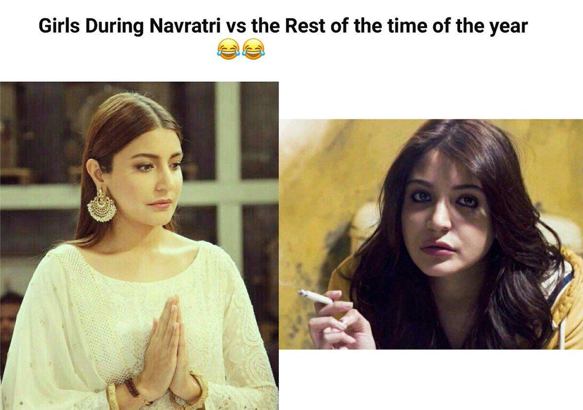 True that 😂 @AnushkaSharma ❤❤ #AnushkaSharma#SuiDhaaga#Memes