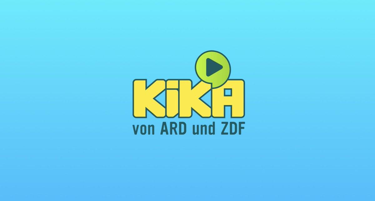 325e0a38bf3a9b Für Android  https   play.google.com store apps details id de.kika.kikaplayer  … Für iOS  https   itunes.apple.com de app kika-player id1421189758 mt 8 …  ...