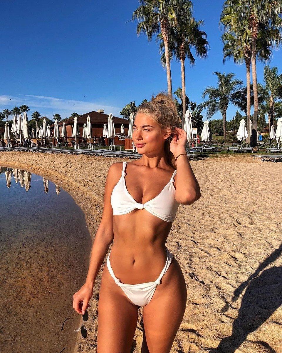 Bikini Jess Hunt nude (89 foto and video), Ass, Hot, Selfie, underwear 2019