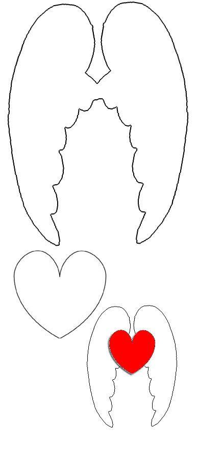 #Angel #For #Google #Pattern #Search #Wings Please RT: https://t.co/D25Q3asP3e https://t.co/tEcMsU8xaM