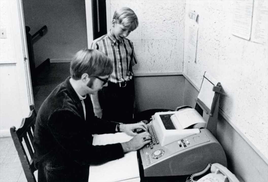 ポール・アレン逝く。ゲイツに大学を辞めさせたMicrosoft共同創業者 #人物 #企業 #マイクロソフト https://t.co/7rv1i0D5Q4