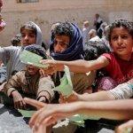 #yemen Twitter Photo