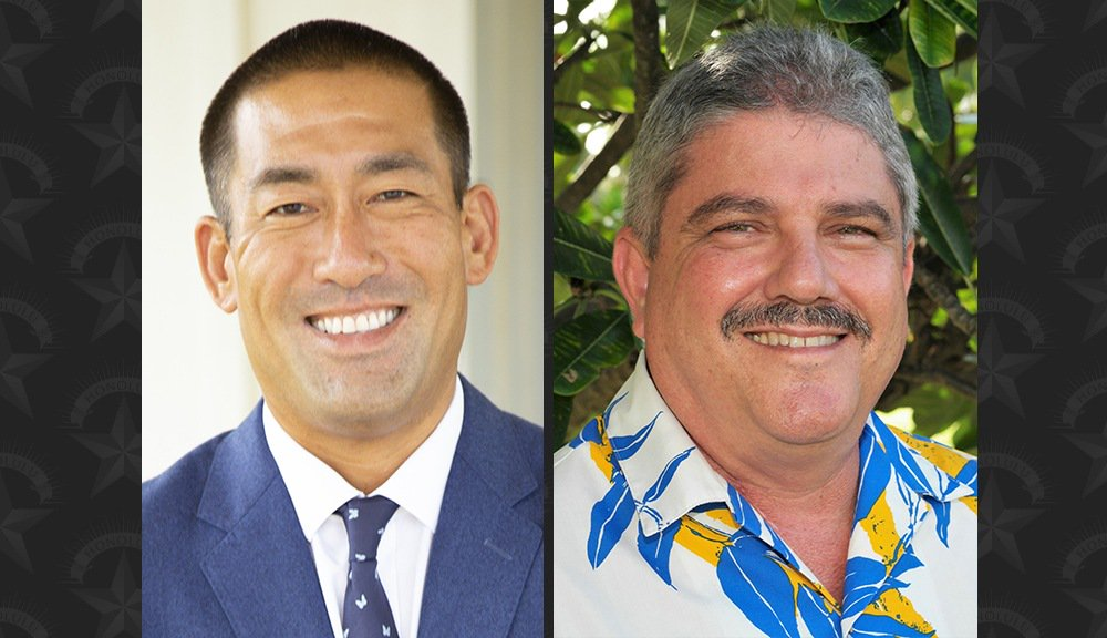 #Kauai's mayoral candidates prioritize affordable housing https://t.co/nrVYaNgSf7 #hawaii