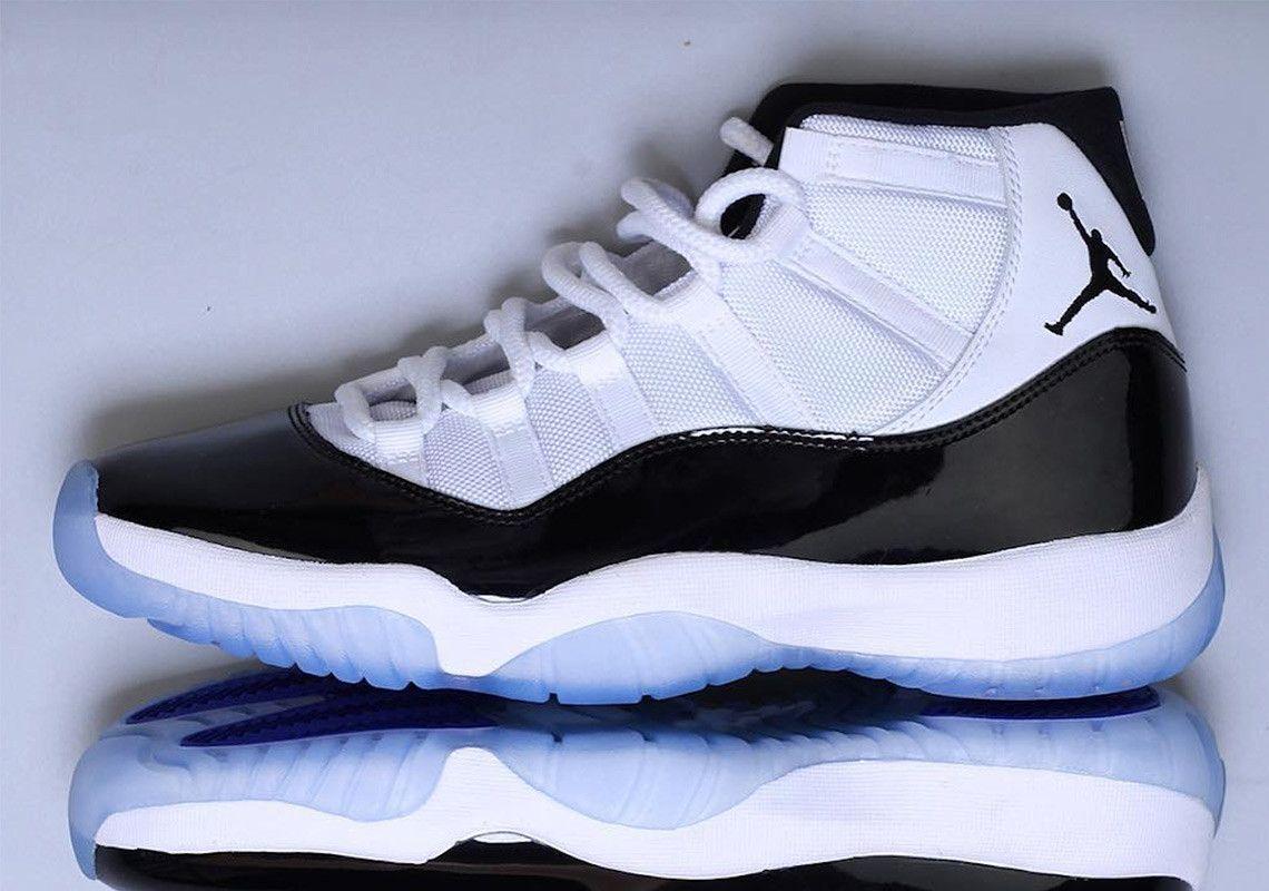 616302e3314 Sneaker News on Twitter:
