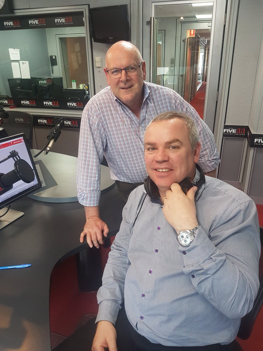NOW: Jeremy Potter in the studio and special guest Annabelle Brown @OceaniaCruises on the line with @AlanHickey5aa for Travel Talk thanks to @PhilHoffmannTvl taking your calls 82230000