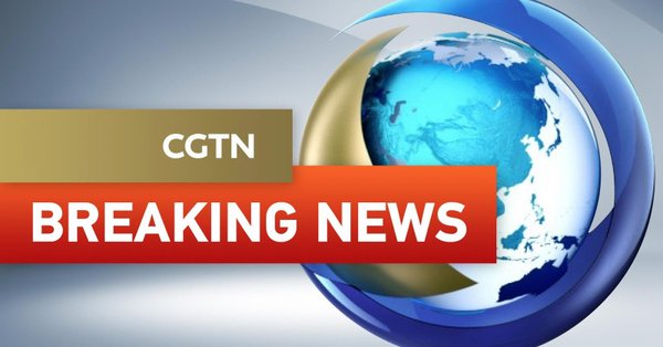 #BREAKING A 5.4-magnitude earthquake hits Jinghe County in northwest China's Xinjiang Uygur Autonomous Region with the epicenter recorded at a depth of 10km, reports CENC