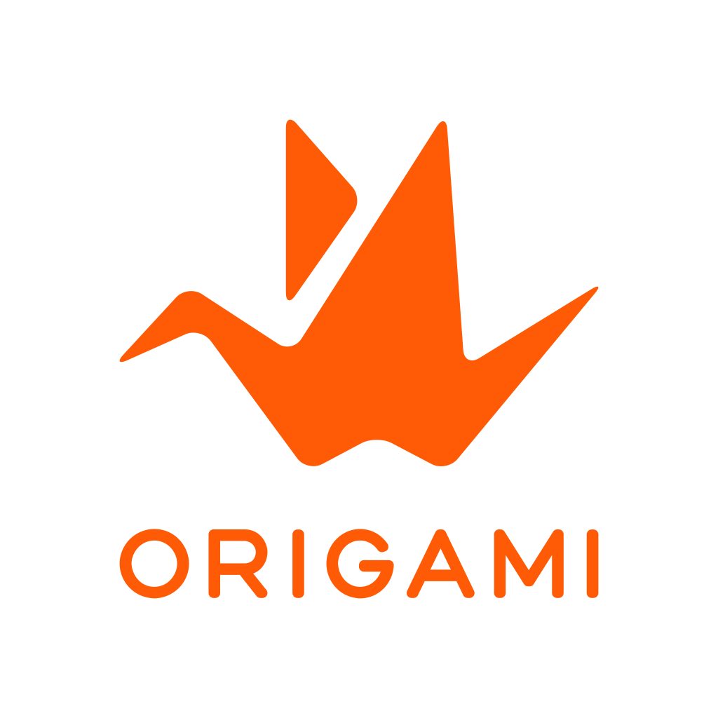 Origami、Origami Payでゆうちょ銀行と連携 https://t.co/bJAqulDEeg