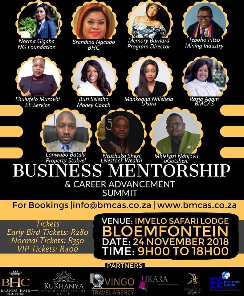 Bloemfontein dating service matchmaking myClub