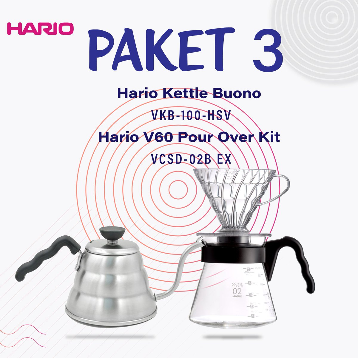 Hario Indonesia Twitter Drip Scale Vstm 2000hsv This Media May Contain Sensitive Material Learn More