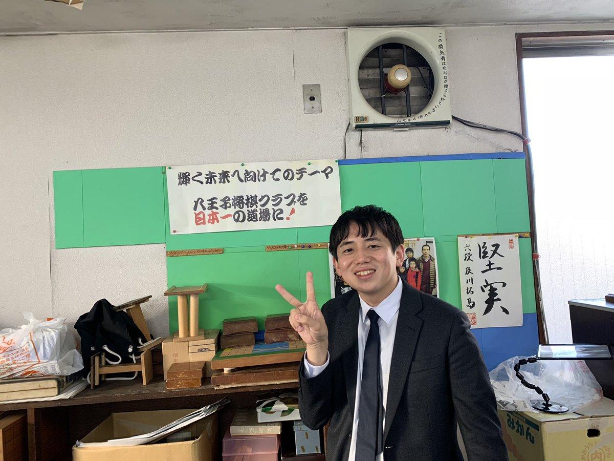 鈴木肇さんの投稿画像