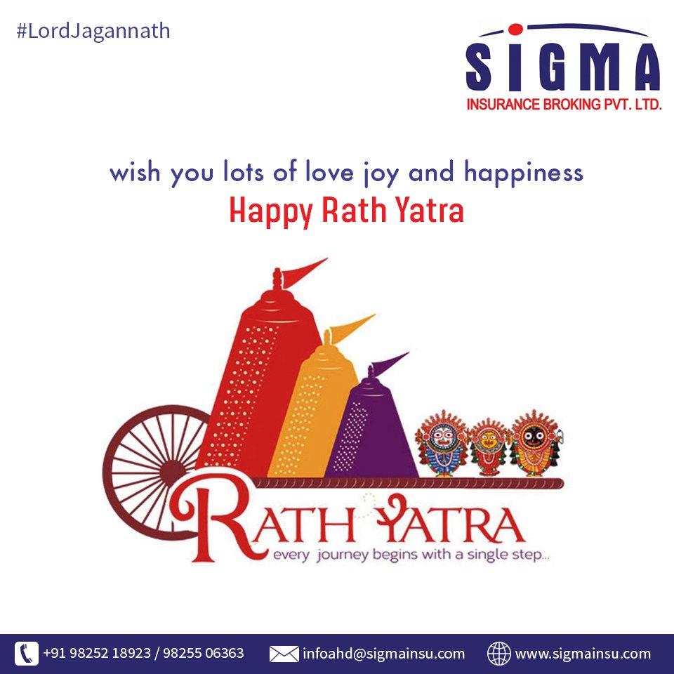 #Rathyatra Latest News Trends Updates Images - sigmainsurance1