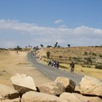 #Ethiopie Twitter Photo