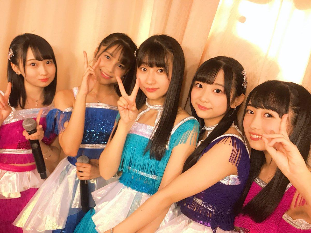 HKT48のチームH
