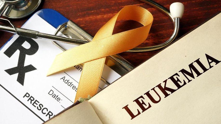 Penting Bagi Orang Tua! Kenali Tiga Tanda Leukemia pada Anak https://t.co/LjprR5eWLy via @detikHealth https://t.co/SbExwjZ34Q