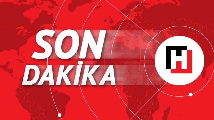 Son dakika: Fas'ta tren kazası https://t.co/E89JiwOvTv https://t.co/4ilRToMBLw