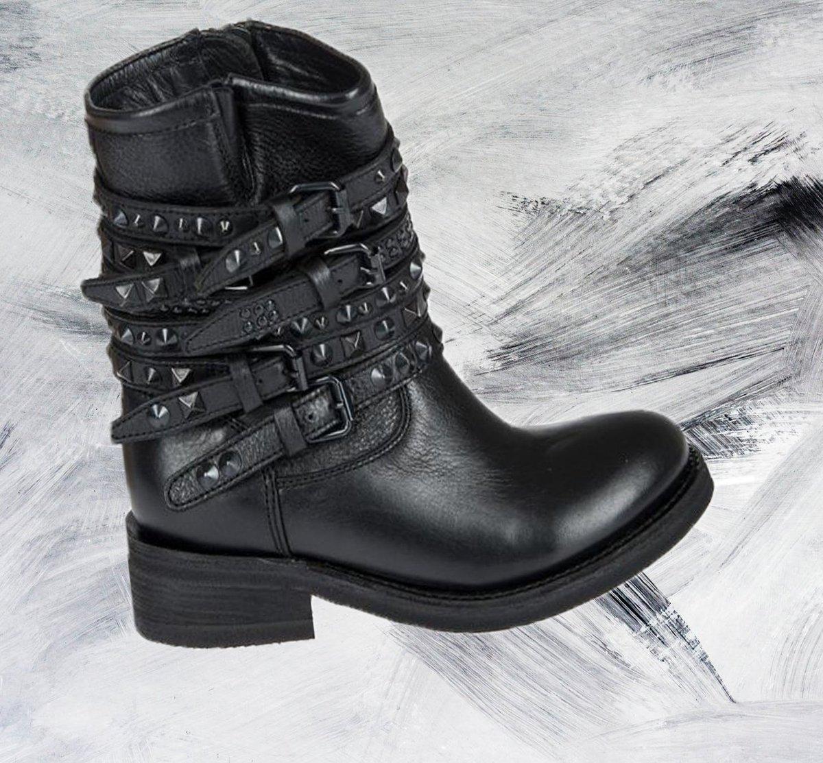 e6e24dec7a0 Ash Footwear UK on Twitter