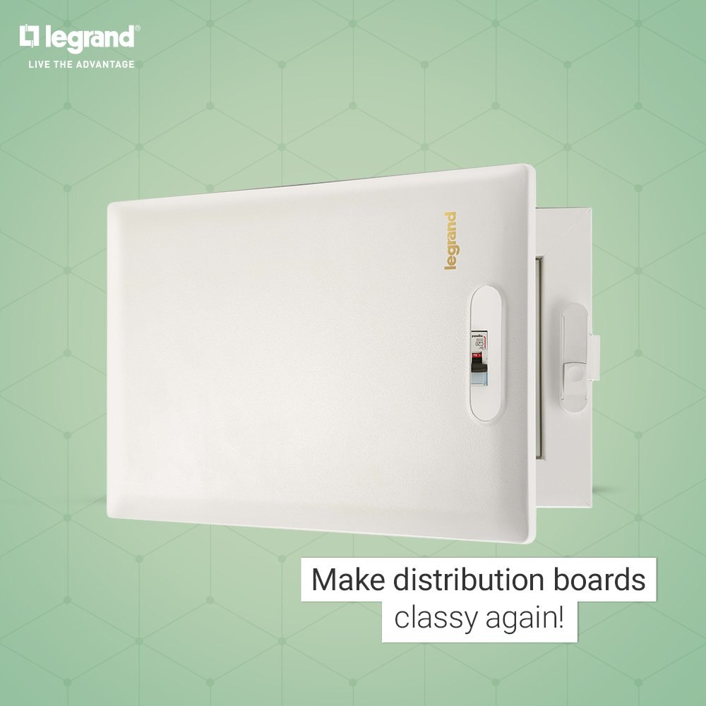 Legrand India In Twitter 2 Way Switch 0 Replies Retweets 4 Likes