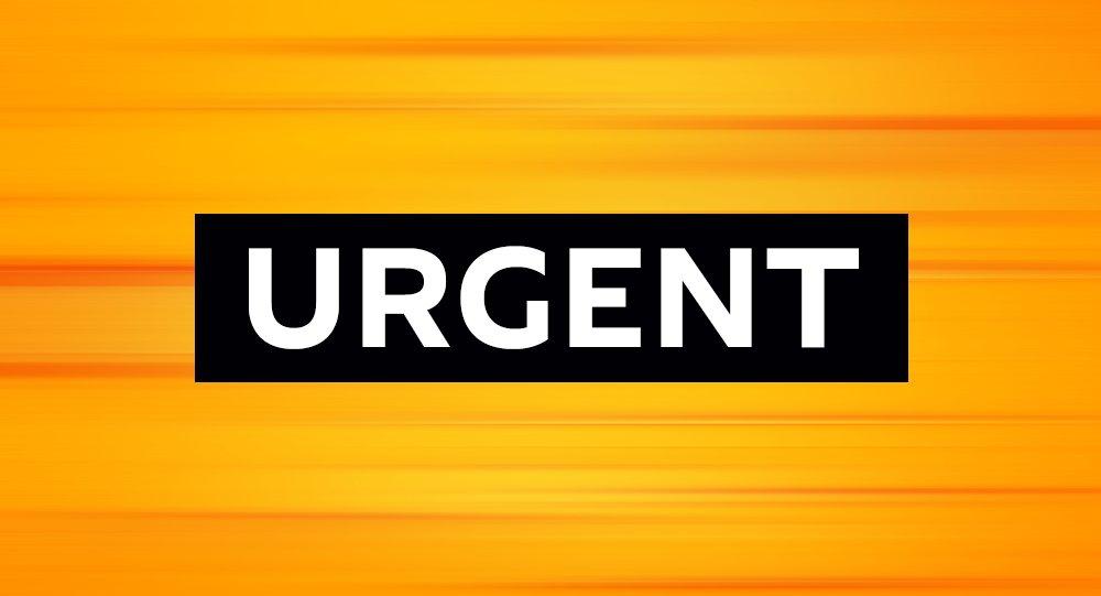 URGENT: 14 Iranian border guards kidnapped on Pakistani border - reports https://t.co/ah3K7bv0q2