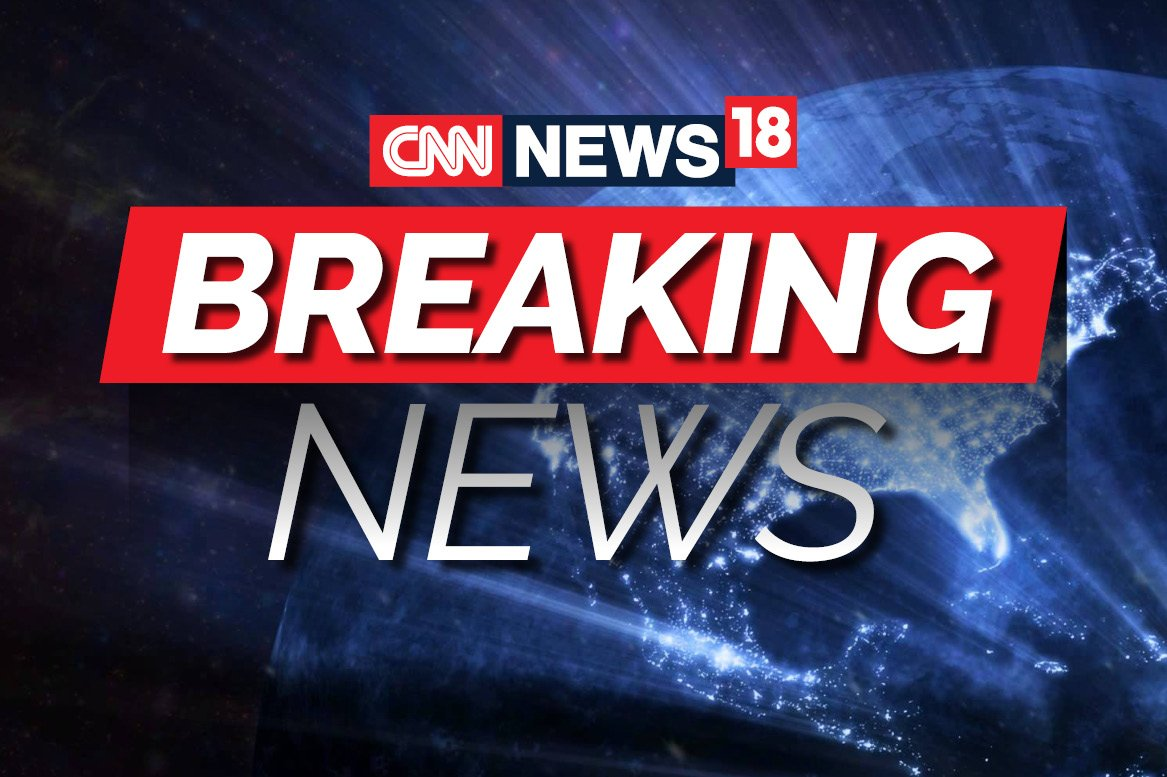 #BREAKING | Allahabad gets a new name. The city will now be known as Prayagraj: UP Cabinet. | #AllahabadNowPrayagraj