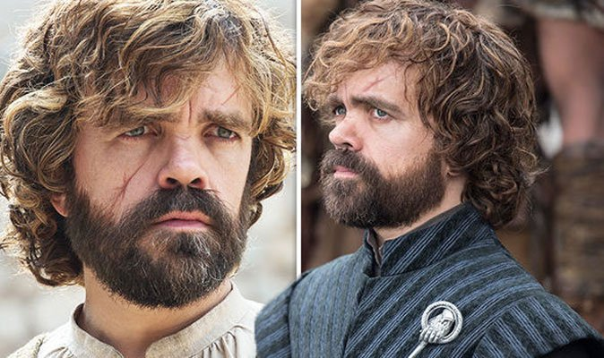 Tyrion Lannister star teases character's BRUTAL death in #GameofThrones season 8  https://t.co/rHtyRc0Uyz