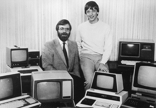 ICYMI: Microsoft co-founder Paul Allen dies at 65 https://t.co/6tkLFNfFSZ by @bst3r @cultofmac