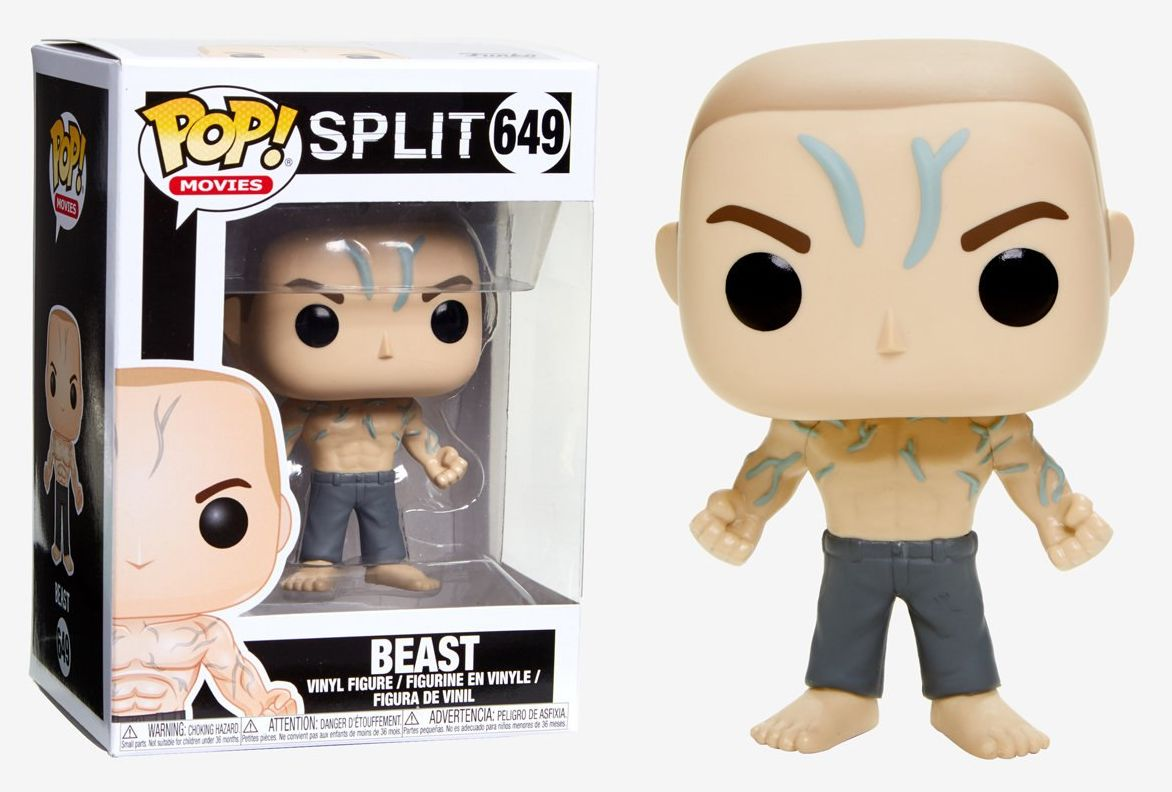 Funko Pop News On Twitter Last Ones Are Riverdale And Rocky