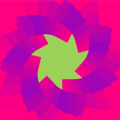 ➤ Edit and animate it on #Iterograph https://t.co/qvADfOPIZu