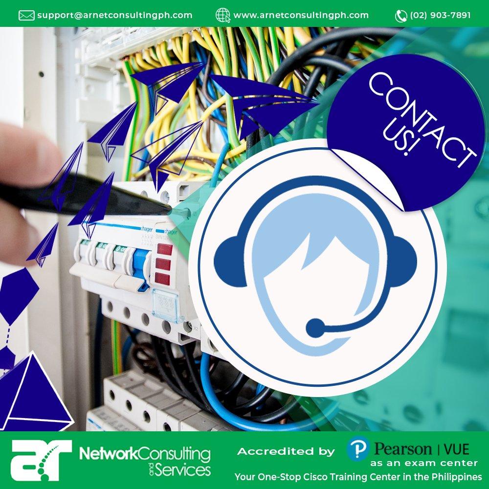 Ciscotrainingcenter Photos And Hastag