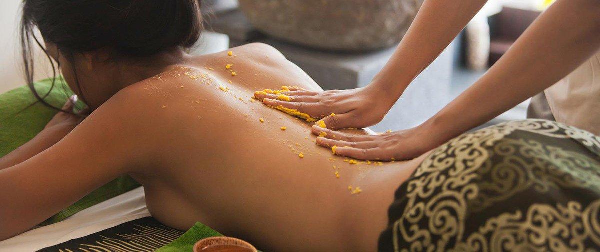 Naked Body Massage Nude Masseuse Virginia Beach Virginia Cool Secret Spa