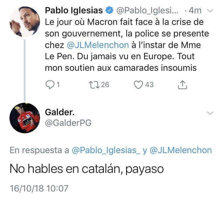 El topic de Podemos DpnYrXnWkAEmiyO
