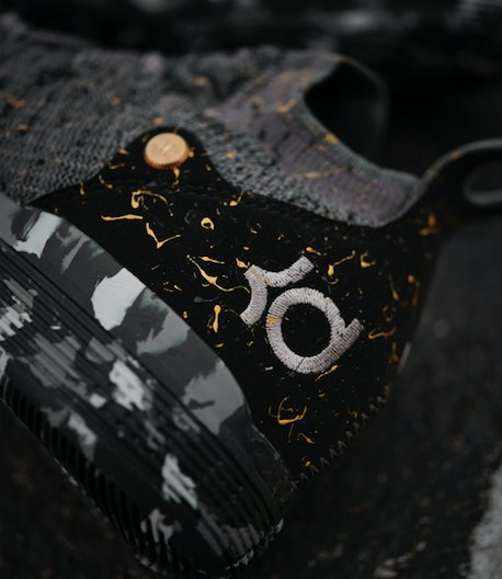 kd 11 champs Kevin Durant shoes on sale