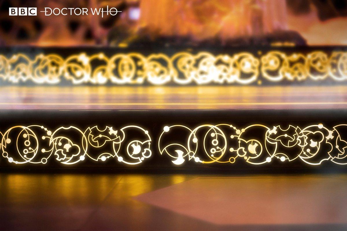 #ICYMI - The #TARDIS emoji is back 💙💙