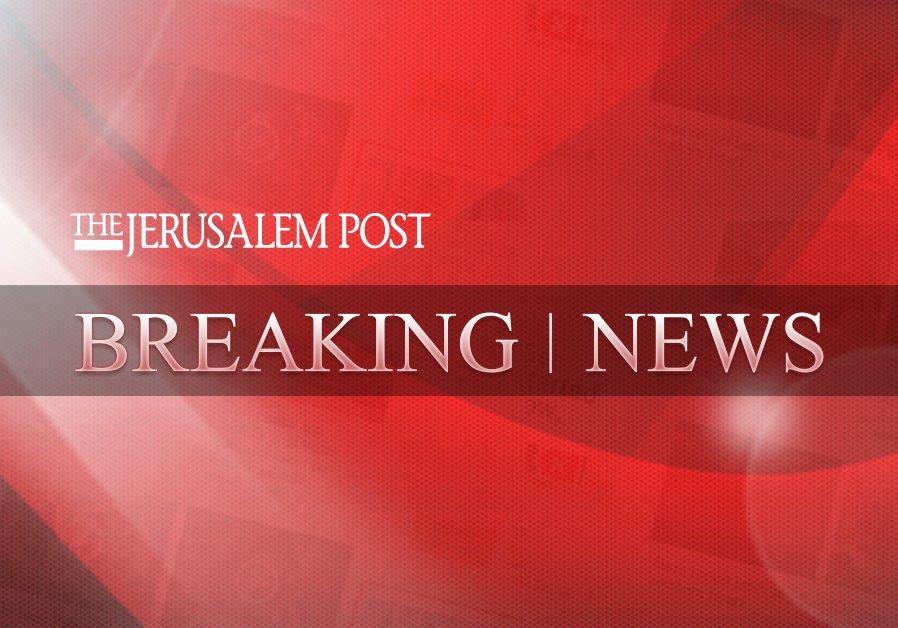 BREAKING Two explosive devices found in Eshkol region. https://t.co/Lk4qfYj4Mg
