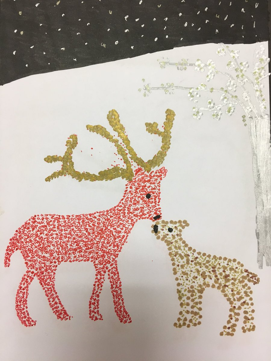 Christmas Card Images Ks2.Sheepdiplaneprimary On Twitter Look At Our Amazing