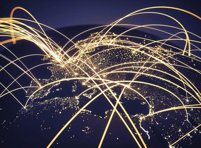 Las 4 claves en las que España debe centrarse para liderar la transformación digital...