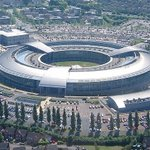 Image for the Tweet beginning: GCHQ's National Cyber Security Centre