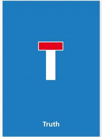 Toscana, 6. Auflage (Reiseführer)