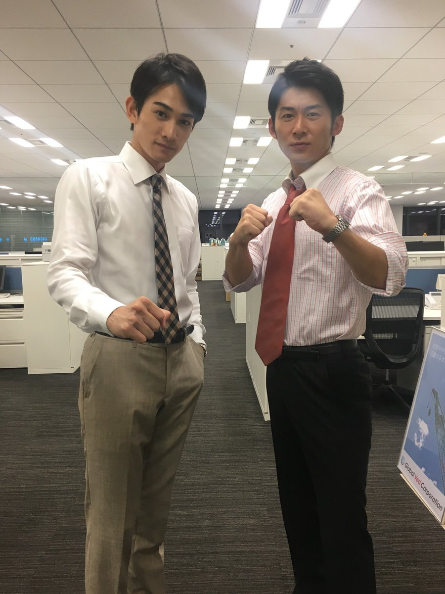 火曜ドラマ「中学聖日記」【TBS公式】's photo on #有村架純