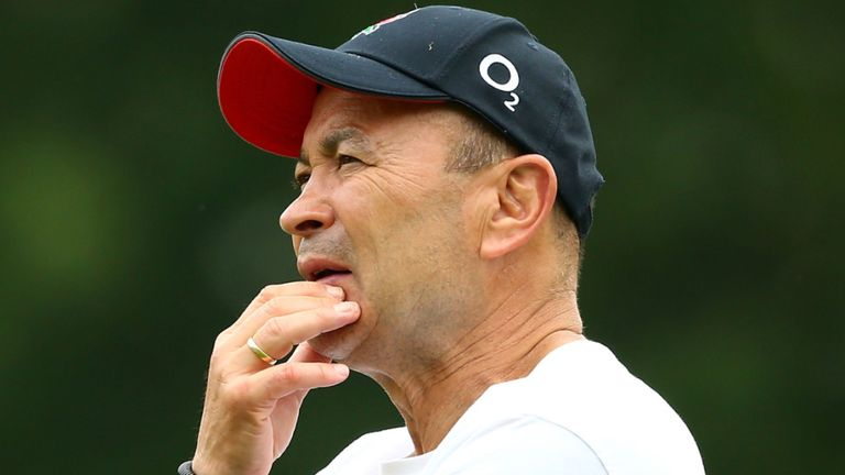 test Twitter Media - England's No 8 options 8⃣🏉  We look at eight No 8 options available to Eddie Jones as he looks to fill the shoes of the injured Billy Vunipola 🏴󠁧󠁢󠁥󠁮󠁧󠁿  👉More here: https://t.co/hk6mGRA1JW https://t.co/TUQzbrFqy3