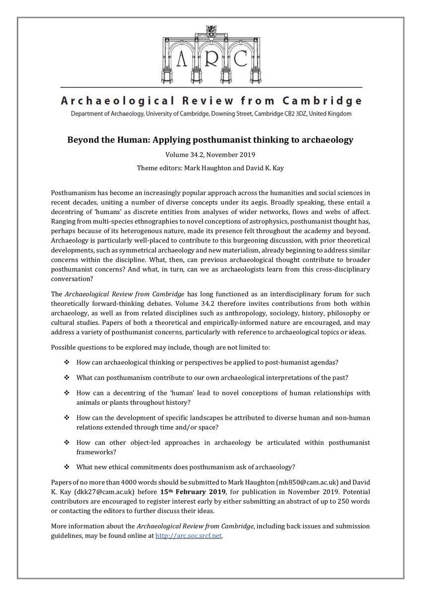 philosophy papers online