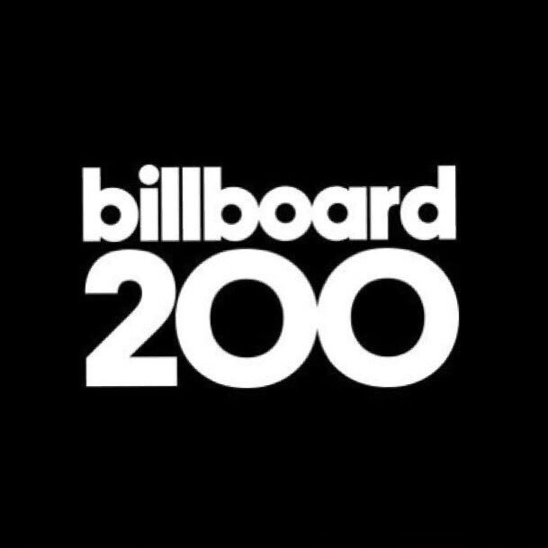 Billboard 200 Predictions:  #1 A Star Is Born — 125,000, ~90k pure #2 Quavo — 100,000, ~5k-7k pure #3 Ella Mai — 55,000, ~14-15k pure <br>http://pic.twitter.com/JfNIPj69u4